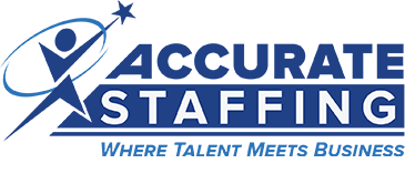 Accurate Staffing | Staffing Agency Akron, Ohio
